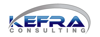 Kefra Consulting